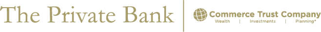 The Private Bank Logo